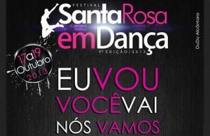 santa_rosa_danca