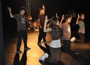 oficina  dança 01