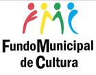 logo fundo municipal de cultura