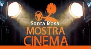 Santa Rosa Mostra Cinema 2014