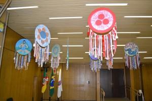 Os Caminhos da Paz, de Narda Lunardi - Prêmio Valdir Dani 2014