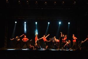 11º Santa Rosa em Dança 03
