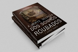 Coletânea do IV Concurso Vicente Cardoso (2014)