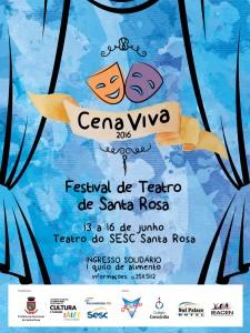 Cena Viva 2016