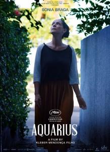 Aquarius 01