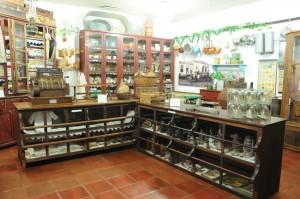 Museu Municipal 01