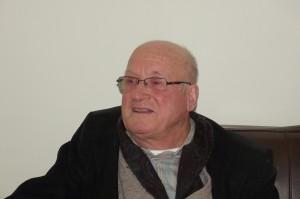Anacleto Giovelli