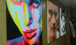 29ª Mostra Artistas da Terra 02