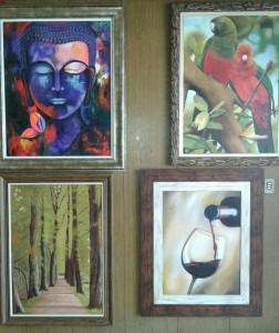 29ª Mostra Artistas da Terra 03