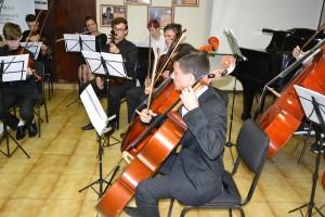 Orquestra Jovem Santa Rosa 01