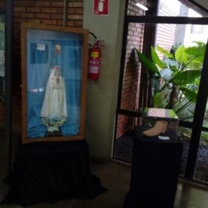 artistas da terra em santo ângelo 04