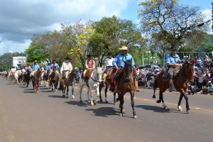desfile farroupilha 2014