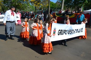 desfile farroupilha 2016  03