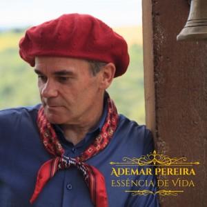 Ademar Pereira