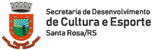 Secretaria de Desenvolvimento de Cultura e Esporte